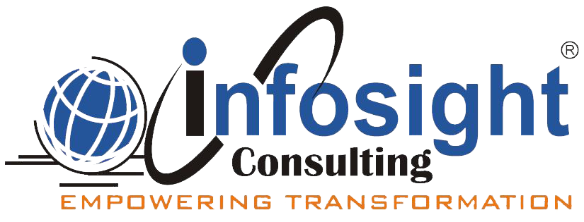 INFOSIGHT CONSULTING